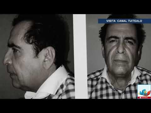 Muere el narcotraficante Héctor Beltrán Leyva Fallece líder del cártel de los Beltrán Leyva
