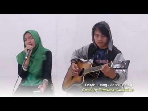 Darah Juang Cover by Pendawa Acoustica