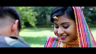 Thar roop rang so sono koyi nhi jag m marvadi song / rajasthani best song / Hindi song