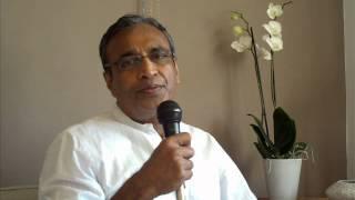 Desa nilupul thema - sing with instrumental track