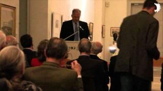 Bartsch (CSU): Mittelfranken fördert auch das kulturelle Erbe der Heimatvertriebenen