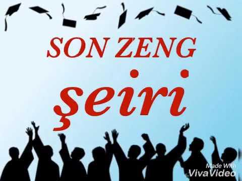 Son Zeng Seiri Yazili Youtube