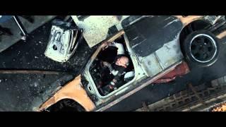*EPIC* Death Race Dubstep Music Video 1080p