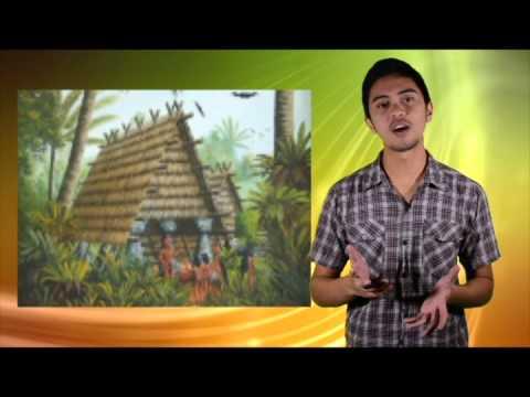 Intro to the Mariana islands: Anatåhan
