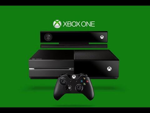 Xbox Update Allows Streaming at 1080p 60 FPS?