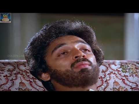 Vazhvey Maayam En - Vazhvey Maayam Movie Songs HD | Kamal Haasan | Sridevi | Sripriya | Ambika