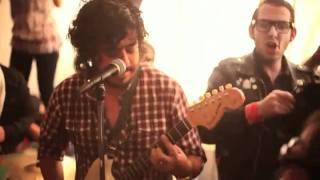 Los Románticos De Zacatecas - Corazón