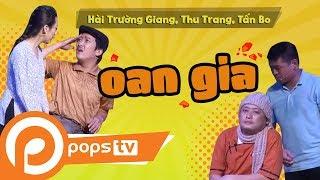 Oan Gia