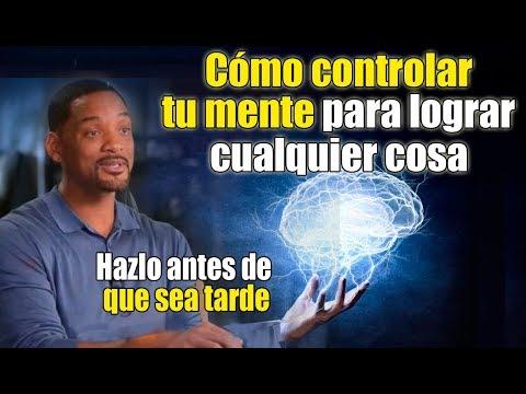 Como controlar tu mente pdf