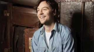 Watch Darren Hayes Nothing video