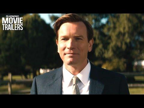 Ewan McGregor's life goes awry in AMERICAN PASTORAL