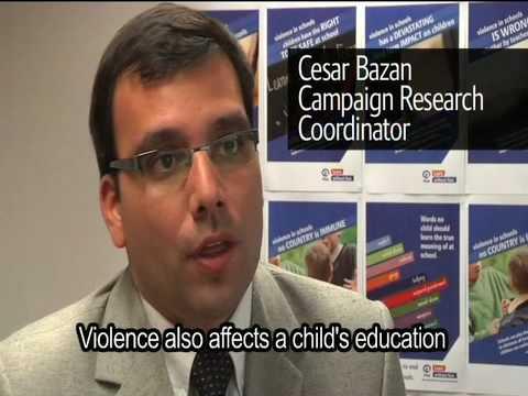 arguments against corporal punishment essay