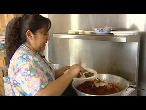 Queen Of Peace Convent El Paso Texas Youtube