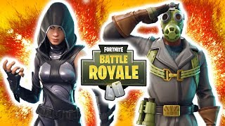 🔴 OMG! **NEW SKIN** *SORTEO PAVOS* +600 WINS! - FORTNITE Battle Royale