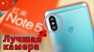 видео 10 самых лучших китайских планшетов 2018 года
