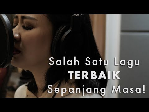 AstriD | Lagu CINTA - Dewa 19 / Afgan - Isyana - Rendy Pandugo (Cover Version)