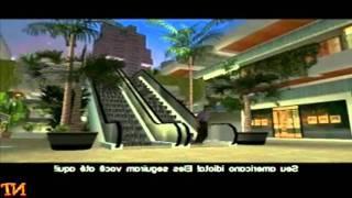 Grand Theft Auto Vice City-Computador(PC)-Parte 9,Missão:Tiroteio no Shopping