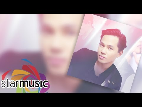 Val John - Ikaw Pa Rin (Official Lyric Video) - YouTube