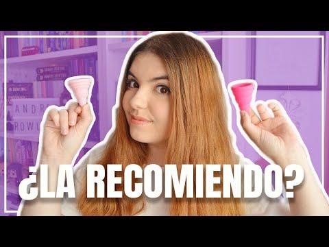 ¿qué-es-la-copa-menstrual?-¿funciona?-¿cómo-se-usa?-|-mi-experiencia-con-intimina-#ad