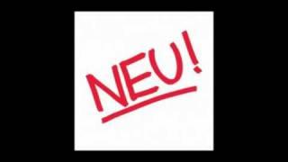 NEU! - Sonderangebot