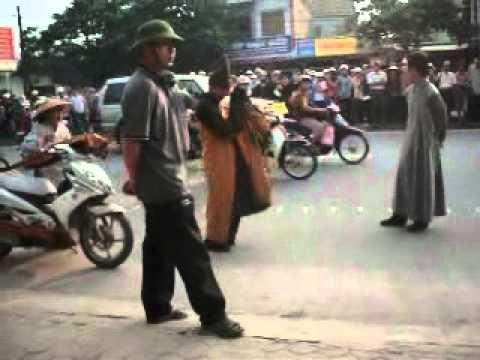 HT Thich Tam Man den TP Ha Tinh.mp4