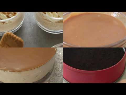 recette-du-cheesecake