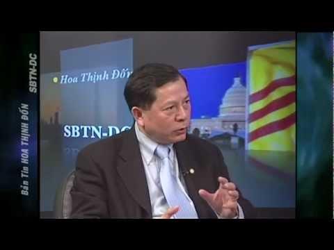Tìm Hiểu Về Cộng Đồng Người Việt Quốc Gia Liên Bang Hoa Kỳ - Phần 2
