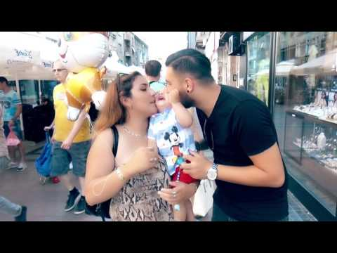 1 RODJENDAN//AMEL// 26.06.2017 NIS PART1 VIDEO PRODUKCIJA //STUDIO BEKO //FULL HD LESKOVAC