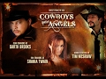 watch he video of Cowboys & Angels TOUR (Tim McGraw, Garth Brooks & Shania Twain Tribute)