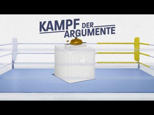 Selbstbestimmungs-Initiative vs. EMRK: Weshalb wir die Europäische Menschenrechtskonvention brauchen