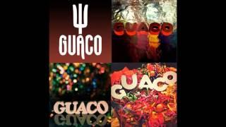 GUACO: 1980 - 82 (Álbumes).
