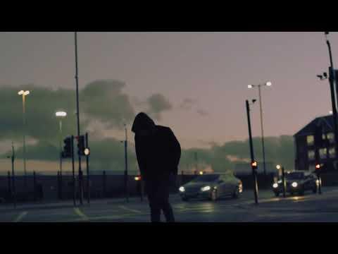 Keed Secretul Nespus Official Video