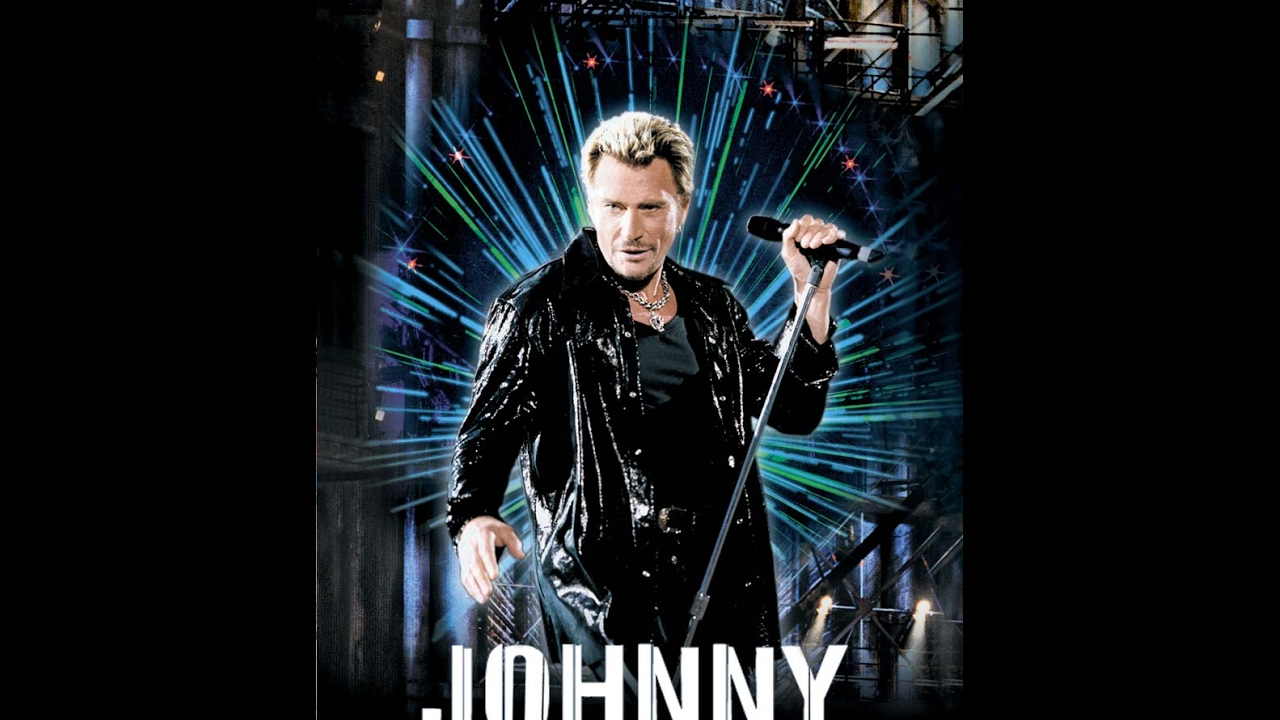 que je t 39 aime johnny hallyday 1998 paroles youtube. Black Bedroom Furniture Sets. Home Design Ideas