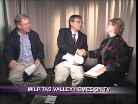 Valley Homes on Television: GD Commercial, Inc.