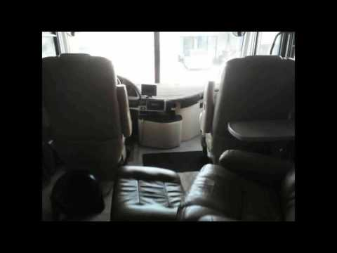 FOR SALE 2007 Fleetwood Expedition 38V IN MESA AZ 85201