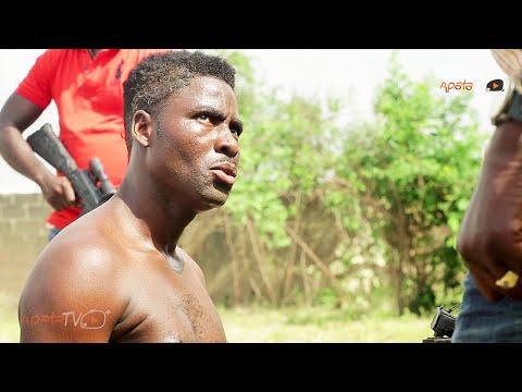 Download Aye Shina Rambo Yoruba Movie