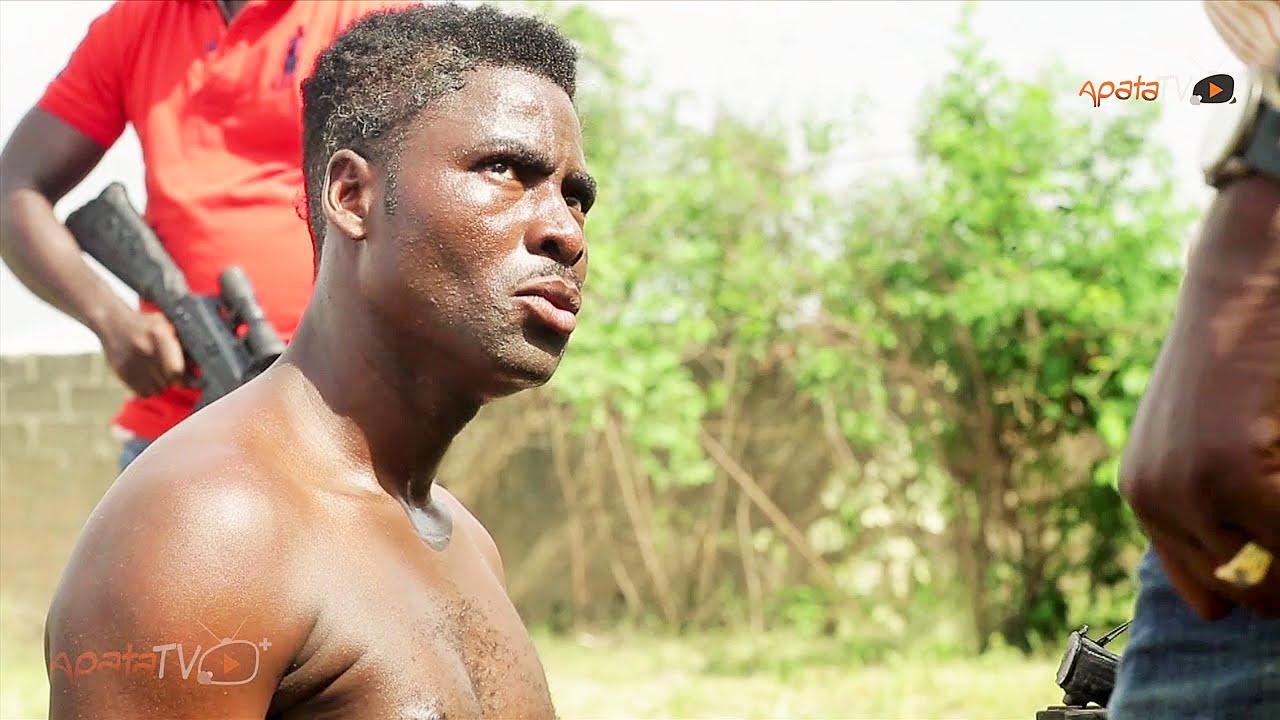 Download Aye Shina Rambo - Latest Yoruba Movie 2016 Drama [PREMIUM]