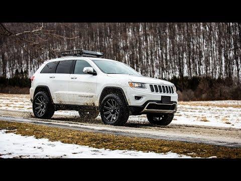 "2015-jeep-grand-cherokee-w/2.5""-lift"