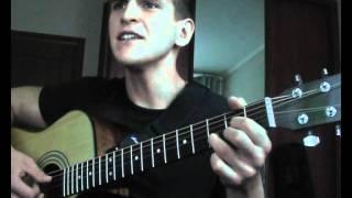 Андрей Алексин - Малолетние шалавы