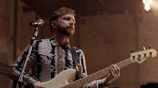 Imagine Dragons - Thunder | LA Sessions FULL HD