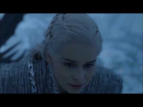 Sad Moment Ever in Game of Thrones :'(