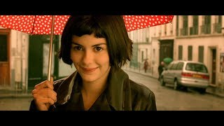 'Amelie' Scene with English Subtitles