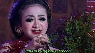 Download lagu KUTUT MANGGUNG Wiwid w MP3