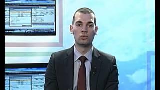 Forex Direct - IG alla CNBC