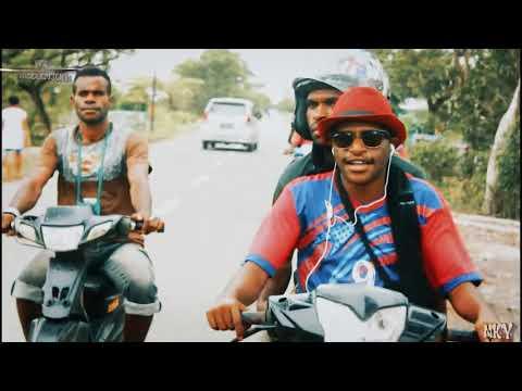 Salinan Dari Lagu Video Dangdut Mee MALAM TERAKHIR DI KOTA TIMIKA  #Mote_Jhon W2-MKY  2019