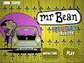 Mr Bean Hidden Objects - Mr Bean Game Movie - Games For Kids