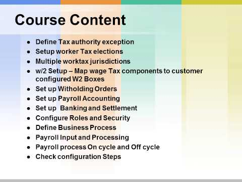 workday-payroll-training-|-workday-payroll-certification-|-payroll-in-the-cloud