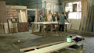видео мебель | ORBK_WIKI - Part 3