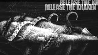 DEAF FLOW -  Release The Kraken (The Tesla Complex EP 2014)