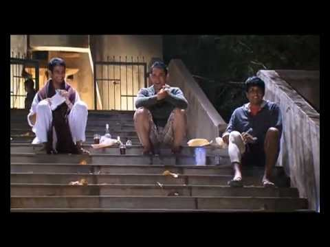 analysis about 3 idiots movie In 3 idiots silencer (chatur) how can i make a character analysis from the movie 3 idiots are there people who dislike the movie 3 idiots.